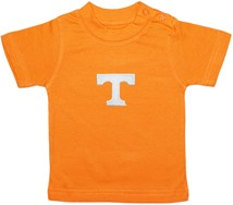 Tennessee Volunteers Short Sleeve T-Shirt