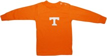Tennessee Volunteers Long Sleeve T-Shirt
