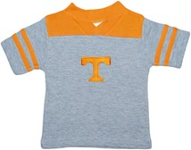 Tennessee Volunteers Football Shirt