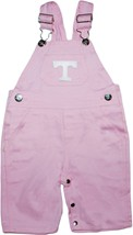 Tennessee Volunteers Long Leg Overalls