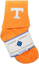 Tennessee Volunteers Anklet Socks