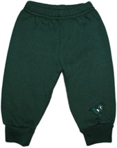 Castleton State College Spartans Sweat Pant