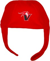 University of Hawaii at Hilo Vulcans Chin Strap Beanie