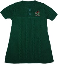 Minot State Beavers Sweater Dress