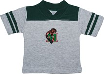 Minot State Beavers Football Shirt