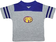 North Alabama Lions Football Shirt