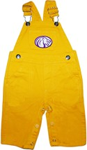 North Alabama Lions Long Leg Overalls