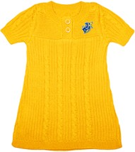 Southern Arkansas Muleriders Sweater Dress