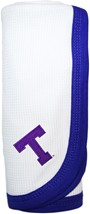 Tarleton State Texans Thermal Baby Blanket