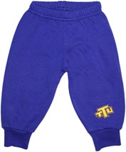 Tennessee Tech Golden Eagles Sweat Pant
