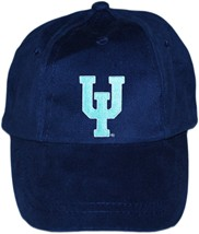 Upper Iowa Peacocks Baseball Cap