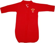 Virginia Military Institute Keydets Newborn Gown