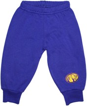 North Alabama Lions Sweat Pant