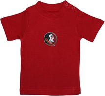 Florida State Seminoles Short Sleeve T-Shirt