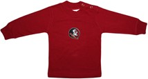 Florida State Seminoles Long Sleeve T-Shirt