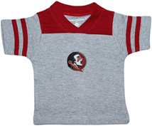 Florida State Seminoles Football Shirt