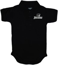 Providence Friars Polo Bodysuit