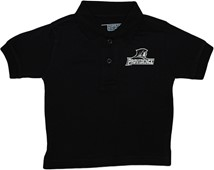 Official Providence Friars Infant Toddler Polo Shirt