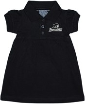 Providence Friars Polo Dress w/Bloomer